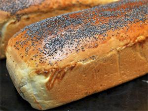 Utmerket til rekesmørbrød og lignende